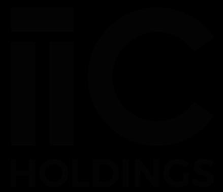 IIC Holdings